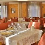 Hotel con ristorante a Malpensa