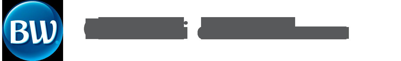 Cavalieri-della-Corona-Logo-Best-western-1.png