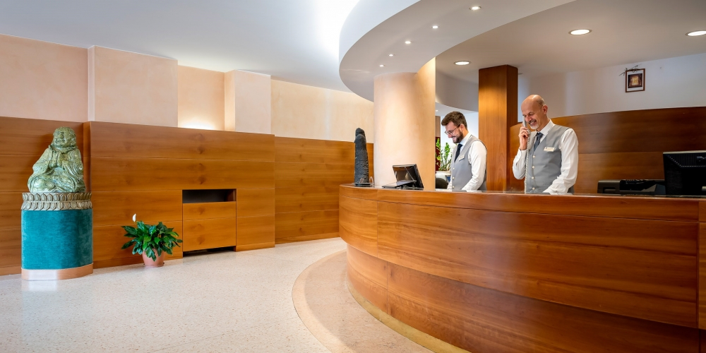 Business hotel vicino Aeroporto Malpensa