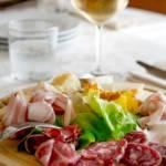 Hotel 4 stelle con ristorante vicino all'Aeroporto di Milano Malpensa